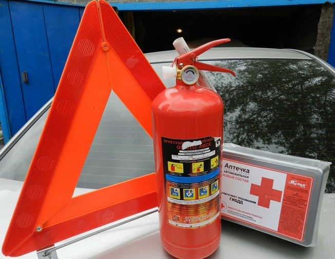 Ванамонд Цена огнетушителя для автомобиля прошла